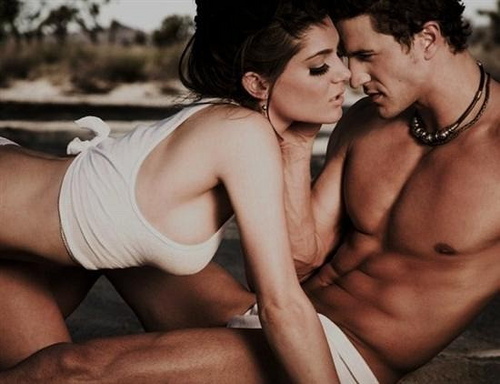 Join Adult Dating Here